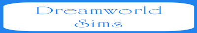 Dreamworld Sims